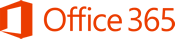 Office365logoOrange_Web.png